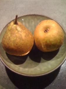 Kiefer Pears